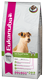 Eukanuba Breed Nutrition Jack Russell 2kg